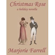 Christmas Rose - eBook