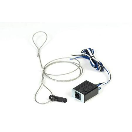 Husky 30462 LED Breakaway (Huskies Led)
