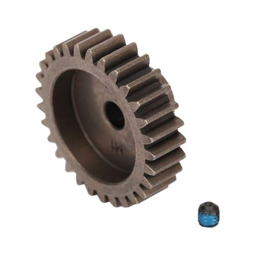 6492 Gear 29T Pinion XO-1 Multi-Colored