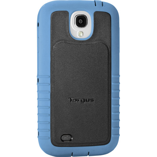 Targus SafePort Case Rugged Max for Samsung Galaxy S 4