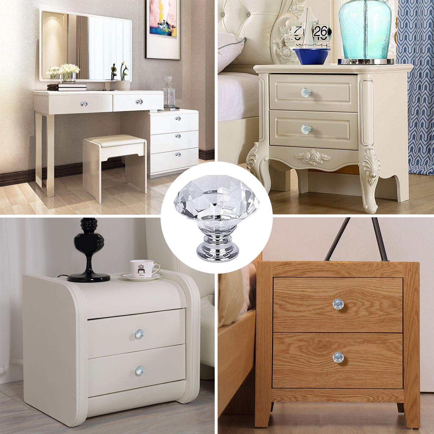 Ceramic Knobs Knobs Dresser knobs cabinet Dresser Knobs pull  Dresser Pull  Cabinet Knobs  Furniture Knobs