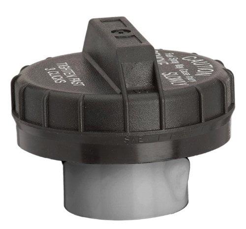 Stant 10510Y E85 Flex Fuel Locking Gas Cap