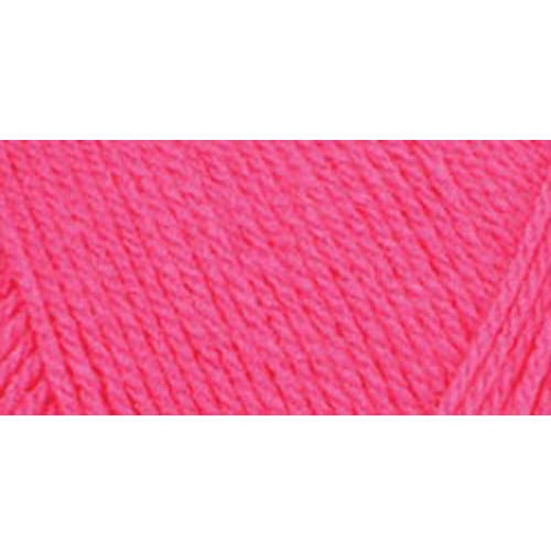 Red Heart Comfort Sport Yarn, Available in Multiple Colors