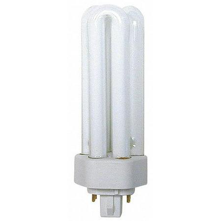 Ge Lighting Plug-In CFL   F32TBX/835/A/ECO