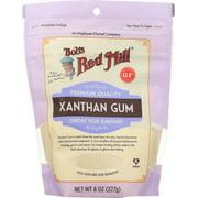 BOBS RED MILL: Xanthan Gum, 8 oz