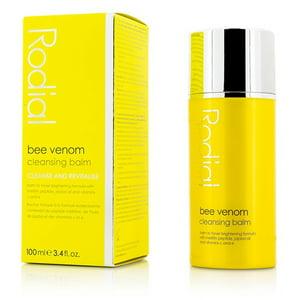 Bee Venom Cleansing Balm 3.4oz