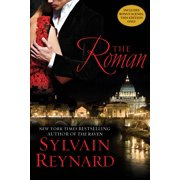 Florentine: The Roman (Paperback)