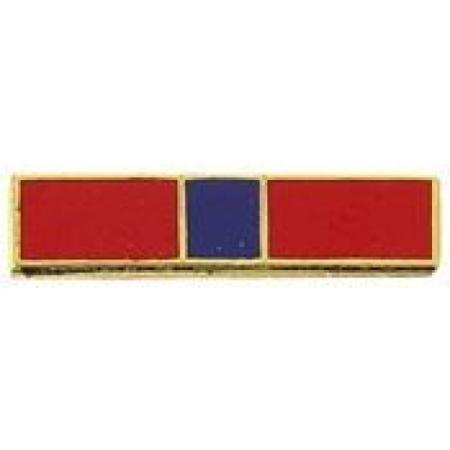 United States Armed Forces Mini Award Ribbon Pin - USMC Marine Corps Good Conduct