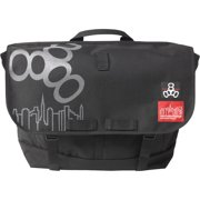 Triple Eight NYC Manhattan Portage Bike Messenger Bag