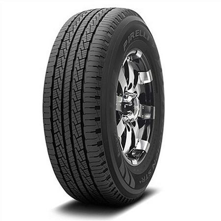 pirelli scorpion str tire 235 55r17 99h. Black Bedroom Furniture Sets. Home Design Ideas