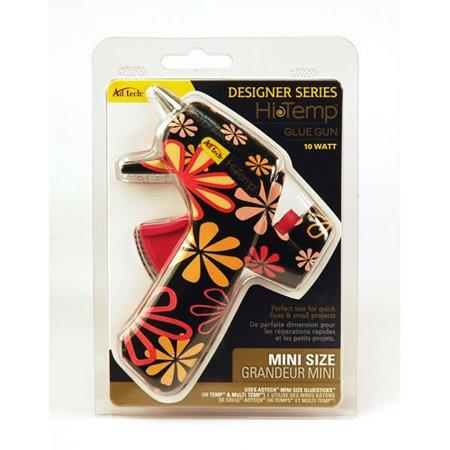 Best AdTech Designer Series Black Daisy Hi Temp Hot Glue Gun deal