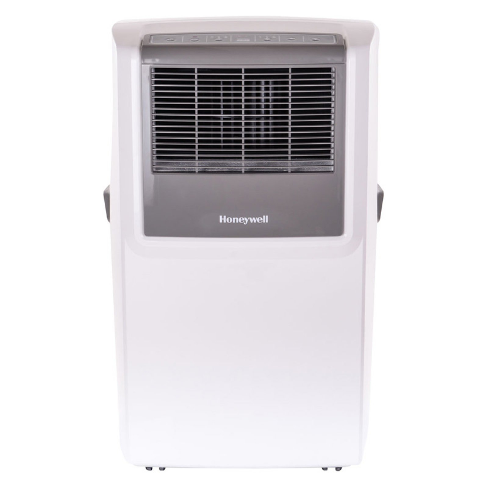 Honeywell MP10CESWW 10,000 BTU 115V Portable Air Conditioner Up To 300 Sq.  Ft. With