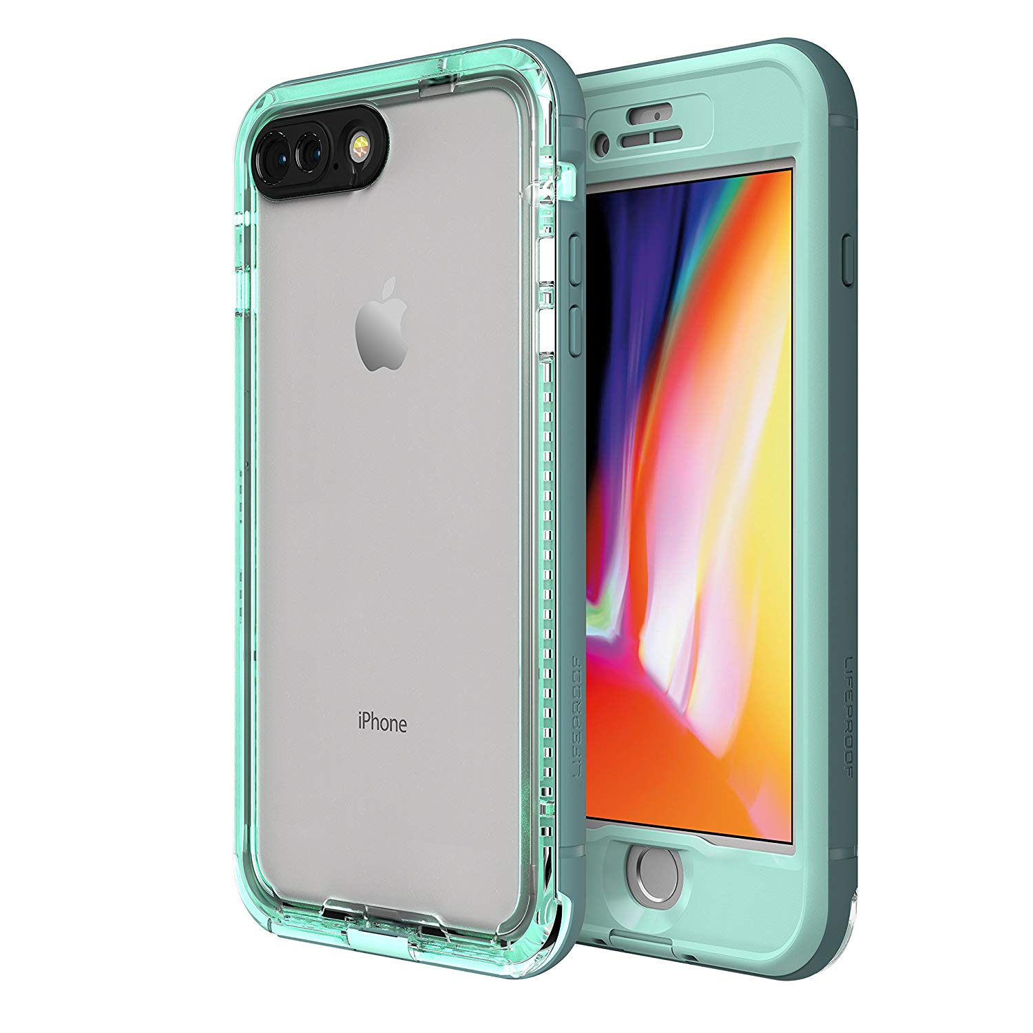 cool phone cases iphone 8