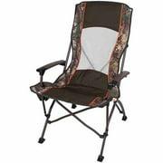 Ozark Trail High Back Mesh Chair