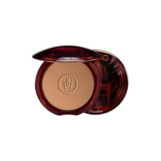 Guerlain - Guerlain Terracotta The Bronzing Powder - # 00 ...