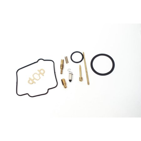 1986 1987 Honda Fourtrax TRX250R Carburetor Repair Kit