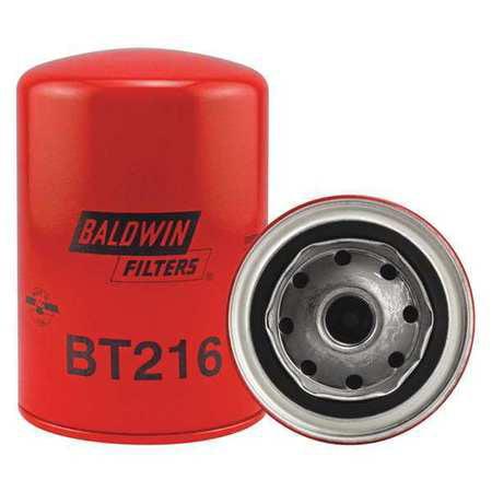 "BALDWIN FILTERS B1402 Oil Filter,Spin-On,3-1//2/""x2-9//16/""x3-1//2/"""