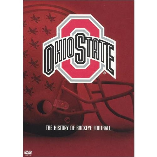 History Of Ohio State Football