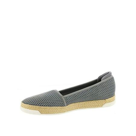 be7eb31b0f66 Easy Spirit Womens Portnia Closed Toe Casual Espadrille Sandals - image 2  of 2 ...