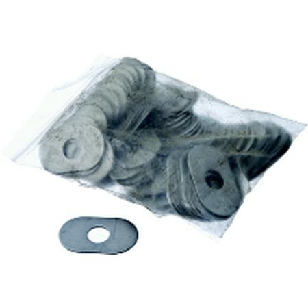 Universal Drain Toilet Flange Screw C02850 25 PACK
