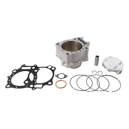 New Big Bore Cylinder Kit For Honda CRF 450 X 2005-2017 11008-K01