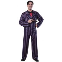 The Addams Family (tm) Gomez Adult