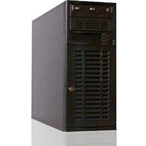 Imperium SVIIB1281 Server by CybertronPC