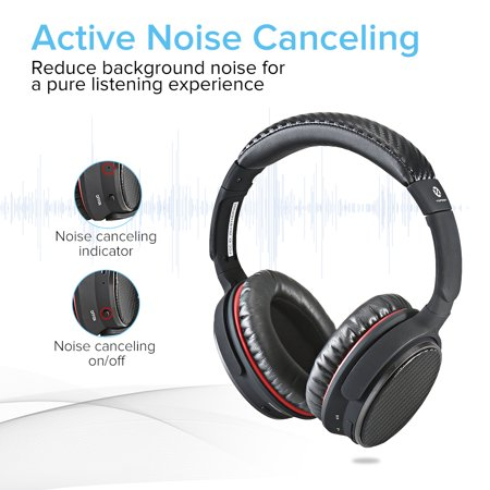 Bluetooth Headphone Over Ear Topdon TP550 Noise Cancelling Lightweight Wireless  Bluetooth Headphone with Microphone Handsfree Bluetooth eb5a56cc1d