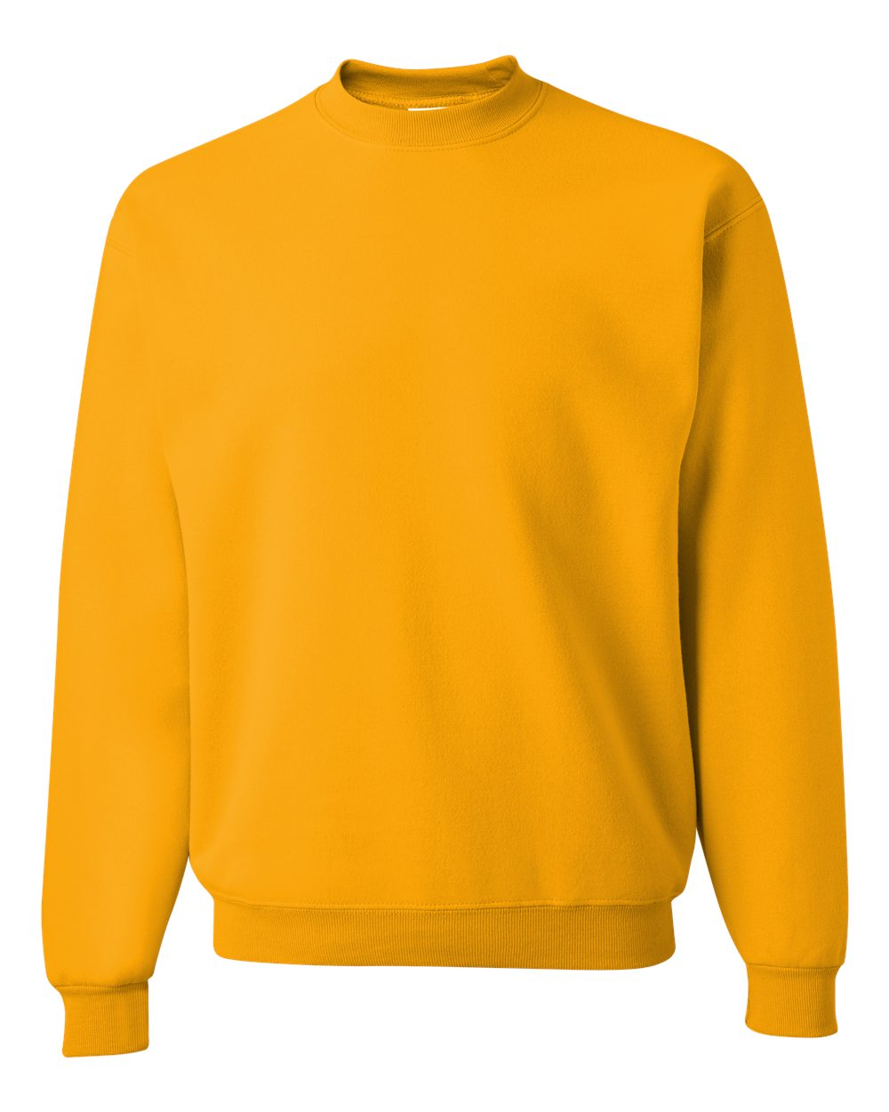 Jerzees NuBlend Crewneck Sweatshirt