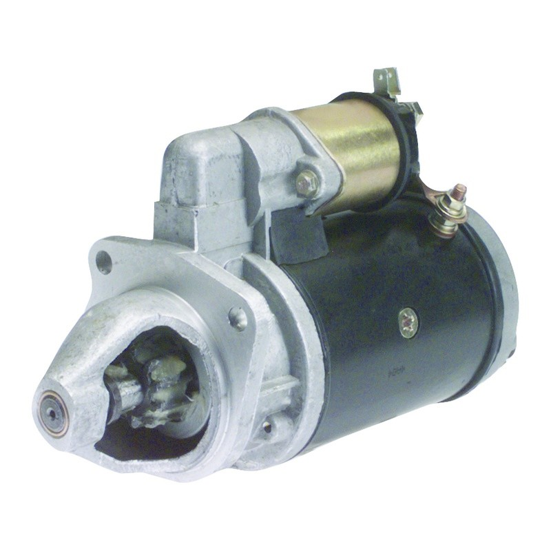 NEW STARTER INTERNATIONAL B-364 B-414 B-434 B-444 54