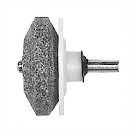 Lawn Mower Blade Sharpener Fits 1/4-Inch And 3/8-Inch Drills 514363Fits all 1/4-inch and 3/8-inch drills By Oregon