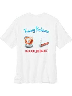 Original Bromance T-Shirt - White