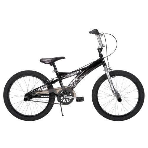 Huffy Boy's 20'' Spectre BMX Bike