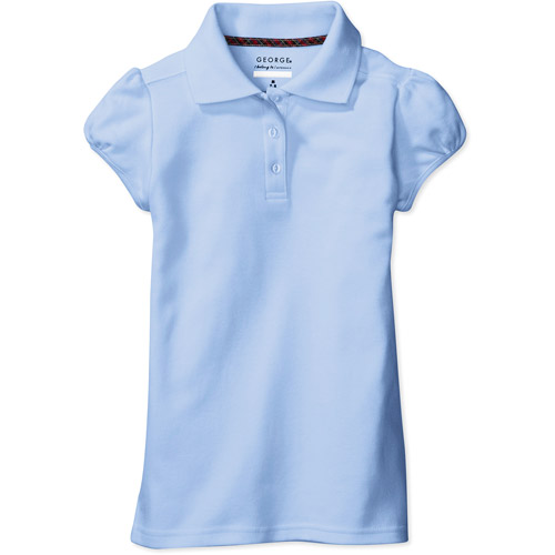 Find the uniform styles your school has outlined, including a wide variety of school–approved skirts for girls and button–down shirts for boys. Make sure they also have the socks and sweaters mandated by .