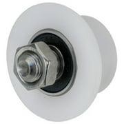 Gamut Single Ring Roller Replacement Kit