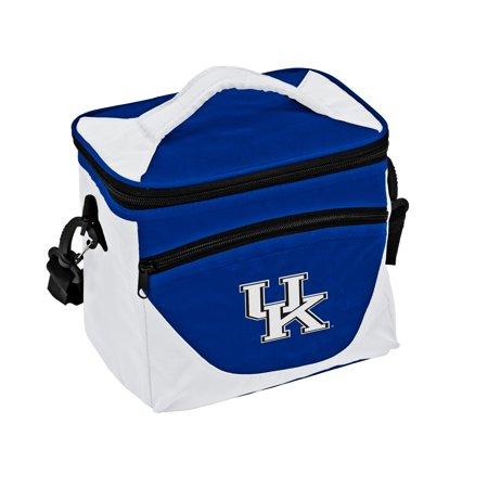 Kentucky Wildcats Halftime Lunch - Wildcats Lunch
