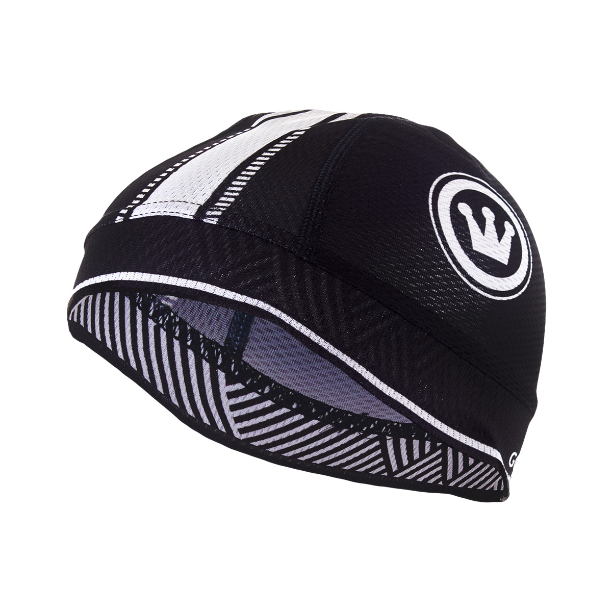 Canari Cyclewear 2016/17 Shift UPF Cycling Beanie - 7128