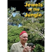 Jewels of the Jungle by