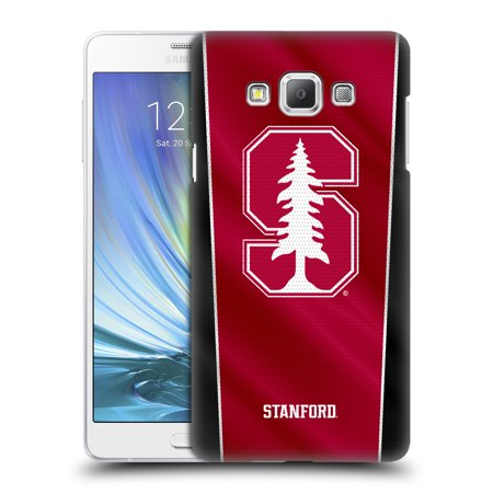 OFFICIAL STANFORD UNIVERSITY THE FARM STANFORD UNIVERSITY HARD BACK CASE FOR SAMSUNG PHONES 2