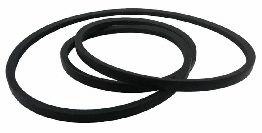 Craftsman 917 Lawn Mower Deck Belt 144959 AYP Belt 46