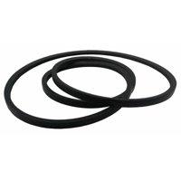 Snow Blower Belt for Toro CCR-PowerLite 75-9010