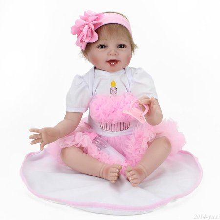 Baby Doll Clothes At Walmart Simple Baby Alive Doll Clothes Walmart Dolls Compare Prices At Nextag