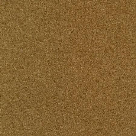 Ultrasuede Cappuccino Fabric, per (Cappuccino Fabric)