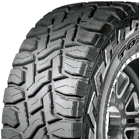 Open Country Tires >> Toyo Open Country R T 285 70r17 121 Q Tire