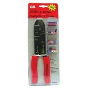 Gardner Bender Terimal Crimping & Stripping Tool Kit GS-67K