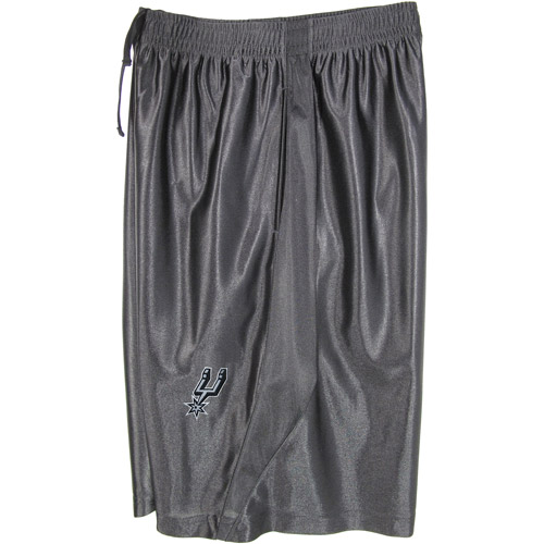 NBA Men's San Antonio Spurs Shorts