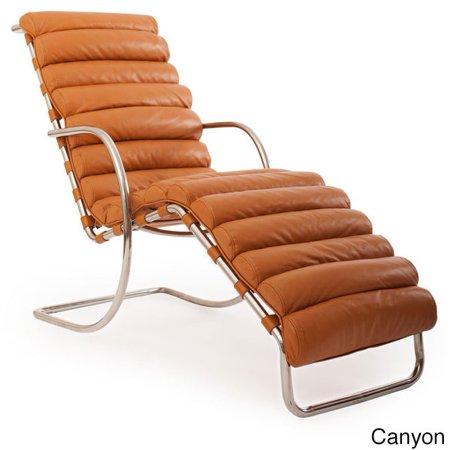 Fine Kardiel Mies Mid Century Modern Premium Aniline Leather Pdpeps Interior Chair Design Pdpepsorg