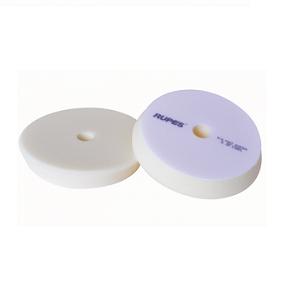 Foam Finishing Pad (Rupes White Finishing Foam Pad - 150mm (6)