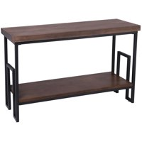 Deals on Better Homes & Gardens Elliot Rectangular Console Table