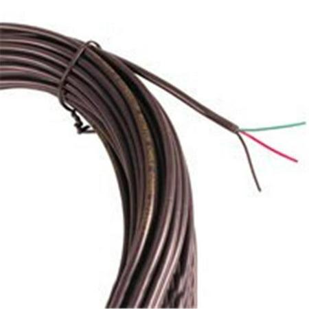 VN1075MRW Antenna Rotator Wire 75 Ft.